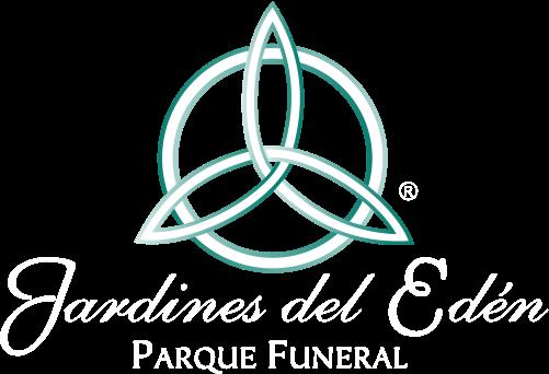 Jardines del Eden Logo